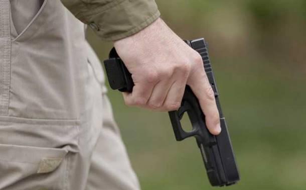 Ljekarsko uvjerenje za oružni list 80 maraka