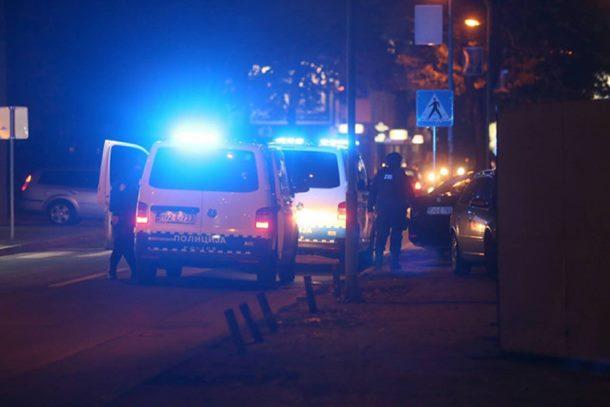 Photo of TRAGEDIJA U TREBINJU Poginula djevojka kada je automobilom sletjela sa puta