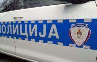 Hapšenje Srba u Foči zbog krijumčarenja Albanaca