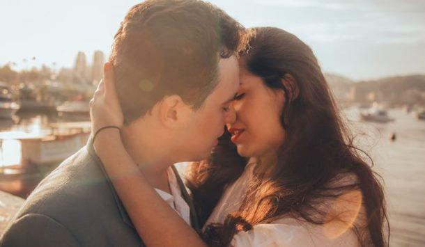 Naučnici su konačno otkrili pravi razlog zbog kojeg se ljubimo