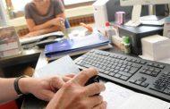 Nezaposleni odbijaju poslove sa solidnom platom?