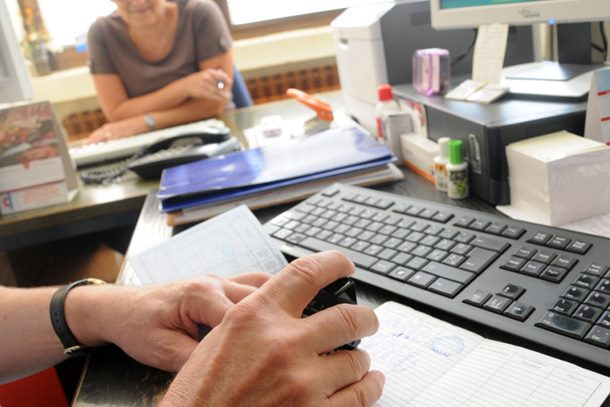 Photo of Nezaposleni odbijaju poslove sa solidnom platom?