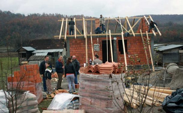 Photo of U Srpsku se vratilo 267.807 lica