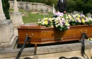 Roditelji u šoku: Tinejdžer se probudio na svojoj sahrani