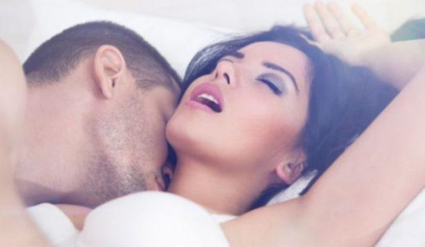 Riječi koje loš seks pretvaraju u odličan!