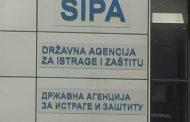 SIPA prikupila dokaze o zločinima nad Srbima, Tužilaštvo BiH ih skriva