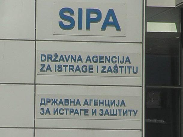 Photo of SIPA prikupila dokaze o zločinima nad Srbima, Tužilaštvo BiH ih skriva