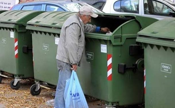 BiH najsiromašnija u Evropi