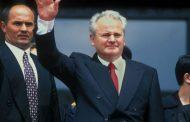 Otkrivena tajna koju je Slobodan Milošević decenijama skrivao!