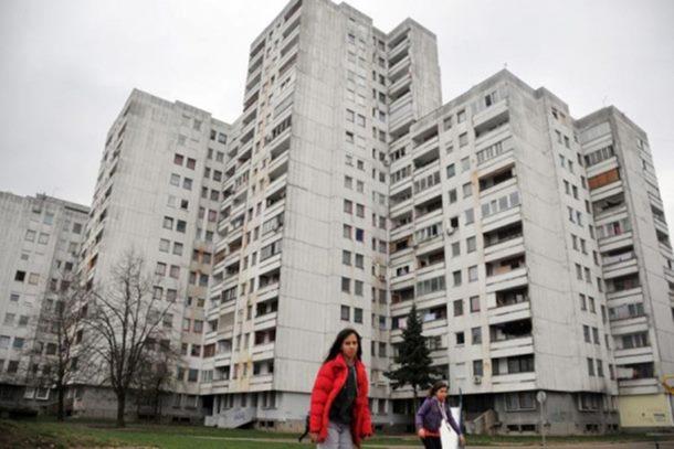 Cijene stanova u RS: U Prijedoru najpovoljnije, u Trebinju najpaprenije
