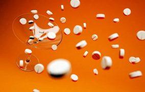Aspirin sužavanjem limfnih sudova sprječava širenje ćelija raka