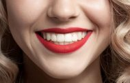 Škrgućete zubima? Evo koji je najčešći uzrok