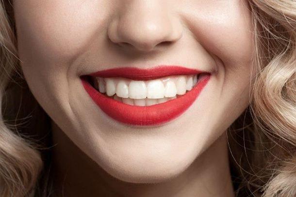 Photo of Škrgućete zubima? Evo koji je najčešći uzrok
