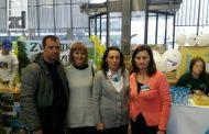 Dva srebra za zvorničke srednjoškolce u Sloveniji