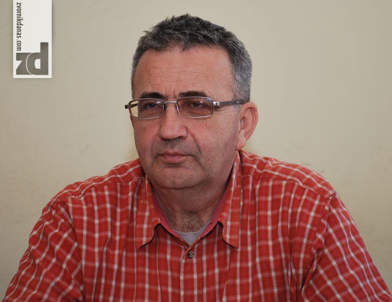 Photo of Inženjer Alumine predložen za dobijanje statusa vrhunskog sportiste u Srbiji