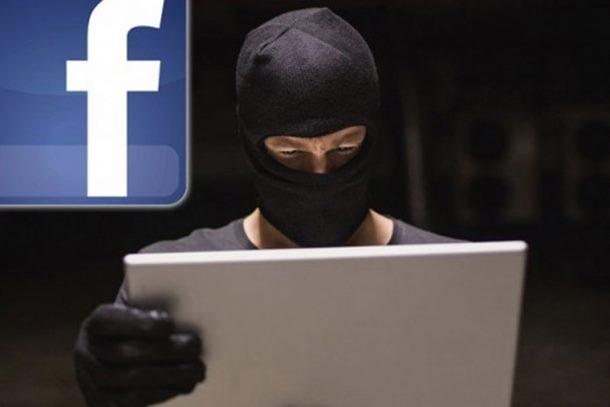 Lažna mlada preko Fejsbuka uzela 12.000 KM