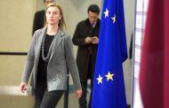 Zapadni Balkan još ni izdaleka nije zreo za Evropsku uniju
