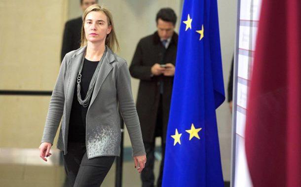 Photo of Zapadni Balkan još ni izdaleka nije zreo za Evropsku uniju