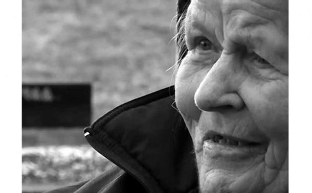Photo of Dodik: Srpska nikada neće zaboraviti Milevu Župić, majku tri heroja