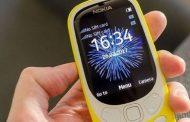 Nova Nokija 3310 ima grešku zbog koje je neupotrebljiva