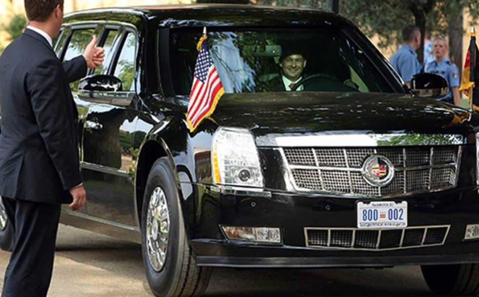 Photo of Obamin tim stoji iza curenja informacija
