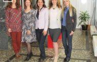 Održano Regionalno takmičenje iz srpskog jezika