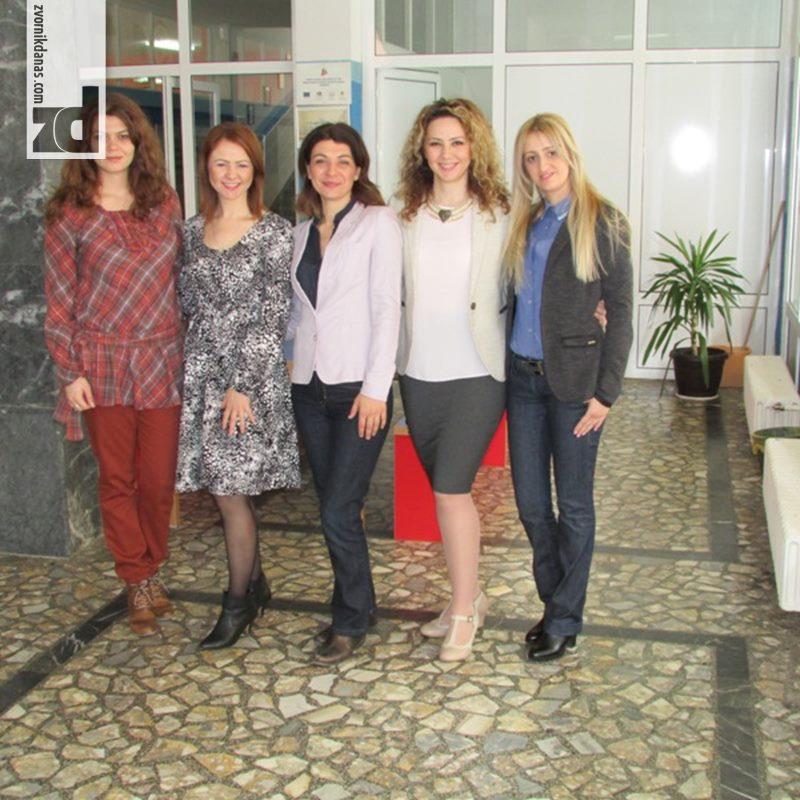 Photo of Održano Regionalno takmičenje iz srpskog jezika