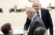 NDP traži oštriji stav SDS-a u Sarajevu