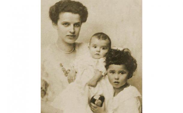 Photo of Spasla je 12.000 djece, a o tome se ćutalo pola vijeka