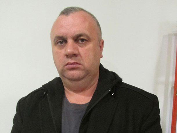 Pavlović: SDS je najjače Izetbegovićevo oružje protiv Srpske