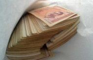 Policija traga za vlasnikom novca: Banjalučanka vratila gomilu para