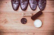 Trikovi za savršeno čistu obuću: Sve što je potrebno imate u kući