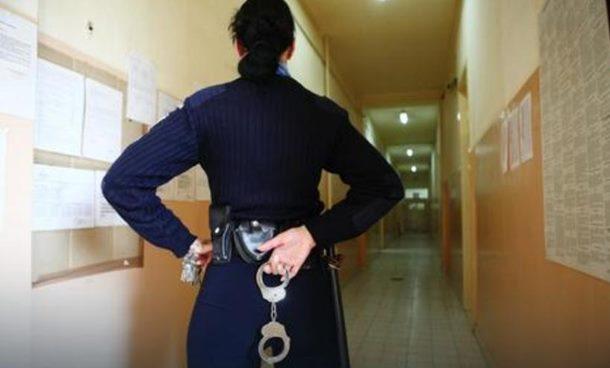 Ubila zeta zbog veza sa drugim ženama