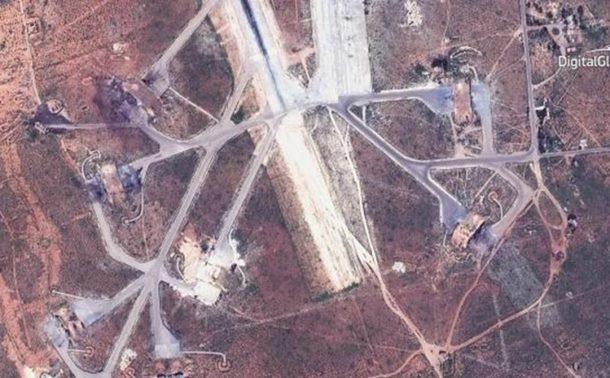 Analiza napada SAD: 59 raketa za 14 minuta, a gdje su Rusi?