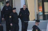 Auto-mafijaš iz Istočnog Sarajeva likvidiran sa 24 metka