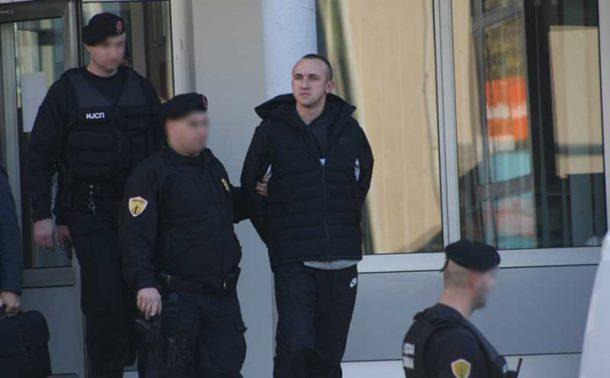 Photo of Auto-mafijaš iz Istočnog Sarajeva likvidiran sa 24 metka