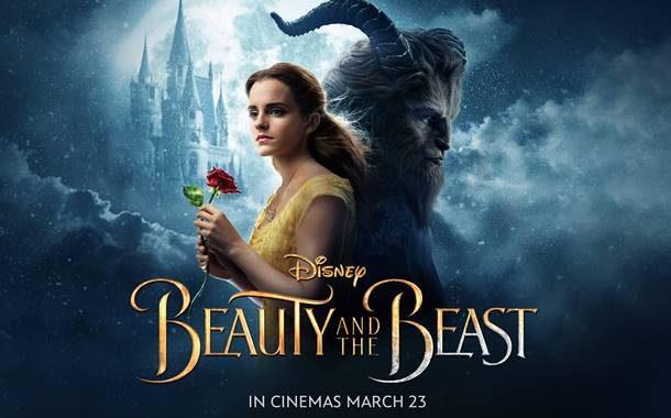 BIOSKOP: Od 6. aprila Ljepotica i Zvijer