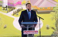 Milorad Dodik - najpopularniji političar u Srpskoj