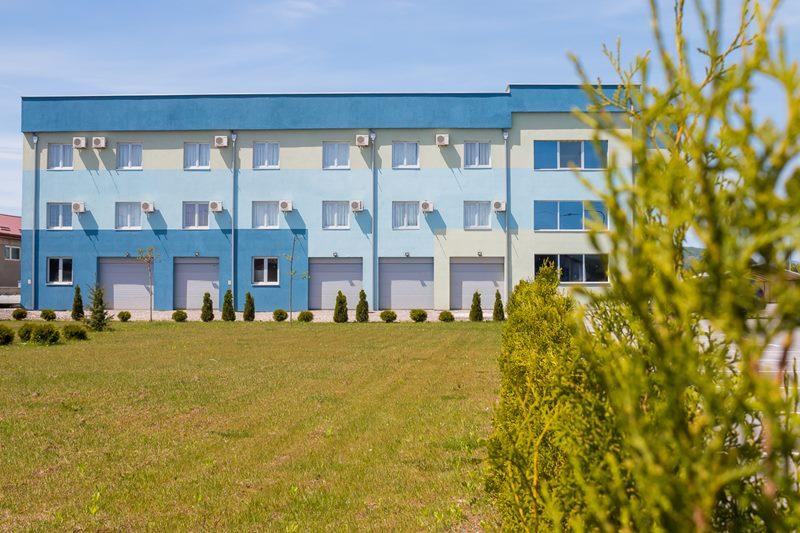 Photo of Najbolja usluga i brižno osoblje u novootvorenom Domu za smještaj starijih i iznemoglih lica