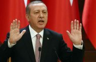 Erdogan: Nećemo mirno posmatrati dešavanja u Jerusalimu