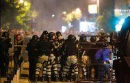Situacija u Skoplju normalizovana: Povrijeđeno preko 100 osoba, uključujući i Zorana Zaeva