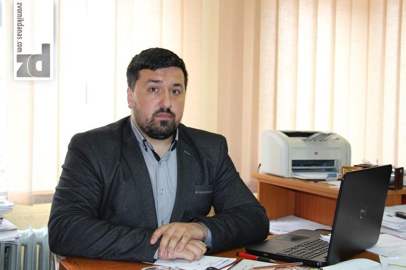 Photo of Gradska Skupština donijela Program razvoja sporta