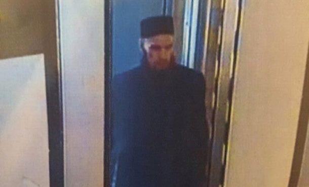 Photo of Osumnjičeni za teroristički napad u Sankt Peterburgu rođen u Kirgiziji