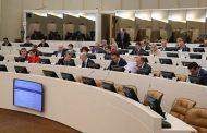 Za Parlament BiH vodi SNSD sa 39,21 odsto glasova