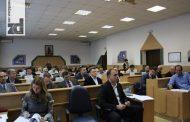 Sjednica Skupštine grada Zvornika: Poskupio odvoz smeća, SDA ostao bez odbornika!