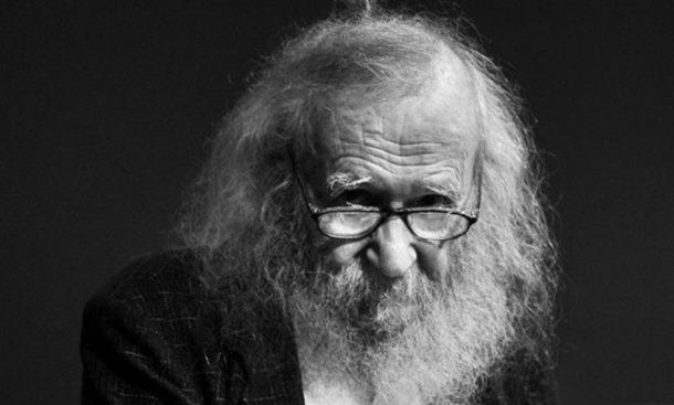 Raša Popov preminuo nakon duge bolesti