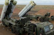 Kinez tvrde: S-500 će obarati i meteore koji lete iznad Zemlje