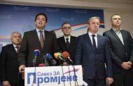 Opozicija probija led u maju, vlast čeka ljeto