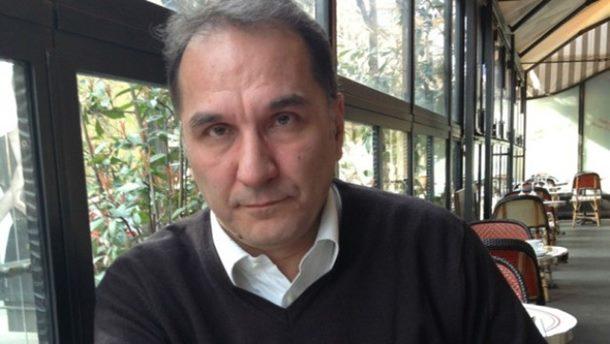 Sin poznatog srpskog glumca osuđen na četiri godine zatvora