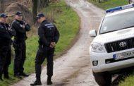 Trostruko ubistvo i samoubistvo u kod Golupca Srbiji